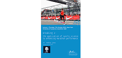 Breaking 2: the application of sports to enhancing marathon performance