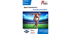 Sport, Exercice et... muscles & tendons